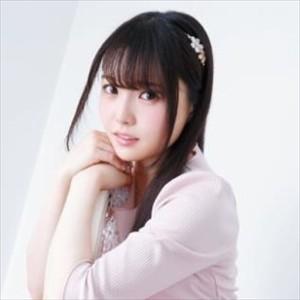 麻倉ももちゃんという、アイドル性◎顔◎胸○な声優wwwww