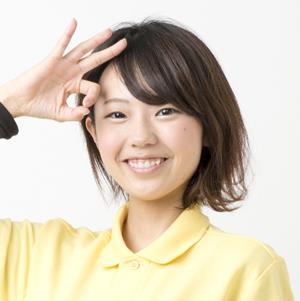 【カフェ】高田憂希さん、SHIROBACO卒業