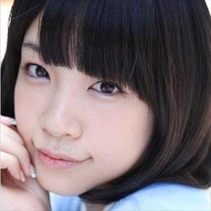 諏訪彩花さん「私って、そんなにカワウソ顔なの???」