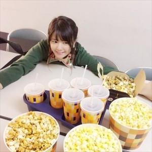竹達彩奈さん、ポニーテールが可愛いすぎると話題に!!