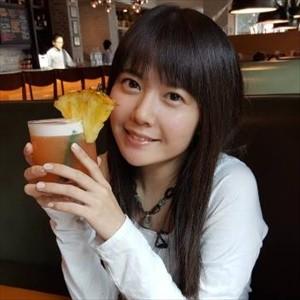 竹達彩奈さん「彼女とデートなうに使っていいよ」