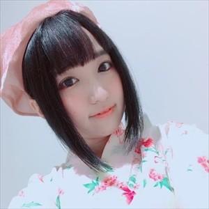 【雑談】現世代人気声優十傑、決まる