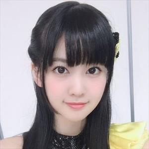 【祝】5/2はあぐぽんこと大西亜玖璃さん22歳のお誕生