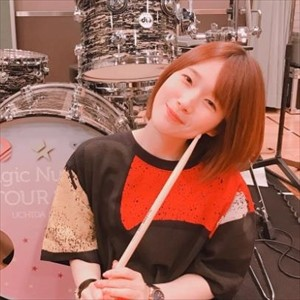 内田真礼、2019年1月1日日本武道館でライブ!