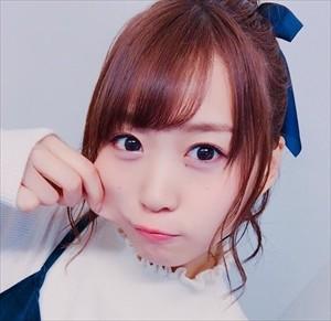 【悲報】大人気声優芹澤優さん、YouTuberの家に行ってしまう