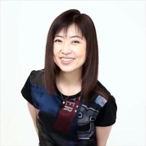 声優の上沼恵美子ポジション