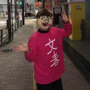 【文春砲】アニメ業界大激震、あのアイドルを直撃したよ~!
