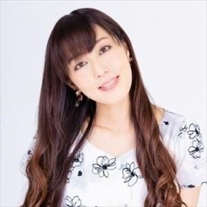 【誕生日】CV:日笠陽子(34) キャラ人気ランキング2019が発表される・・・