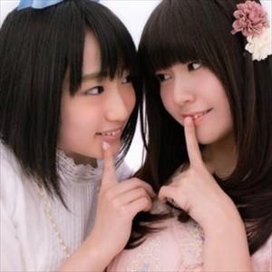 悠木碧と竹達彩奈の百合営業、一線を越えキモオタのためにキスして媚びる