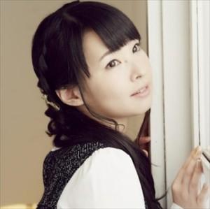 【悲報】伊藤かな恵さん、消えそう…