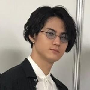 【悲報】Jack Westwoodこと武内駿輔さん、15万円のスニーカーを買ってしまうwww