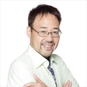 大川透(58)が復帰を報告 鋼の錬金術師」のロイ・マスタング役、「ひぐらしのなく頃に」の富竹ジロウ役
