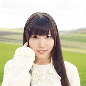 相坂優歌、1stアルバムリリース