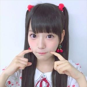 【話題】奇跡の14歳美少女 声優・齊藤なぎさにツイッター民騒然 「千年ちゃんの再来」