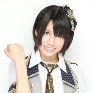 元SKE48で声優の中西優香、一般男性と結婚!
