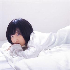 【悲報】佐倉綾音さん、イケメン整体師さんにメンテナンスされていた・・・