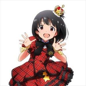 naka_R.jpg