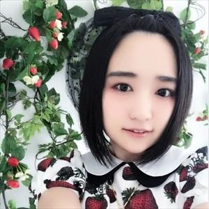 yuukia_R