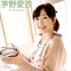 kayad_R