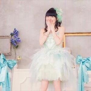 【朗報】田村ゆかりさん、ケイスケホンダを好きになる