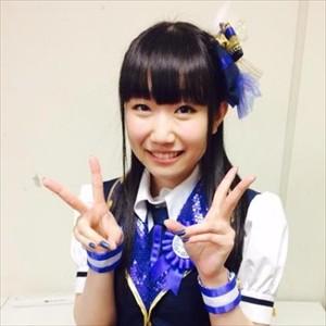 【ミリオン】田所あずささん、体調不良によりMTG02&MS04リリースイベント出演を断念
