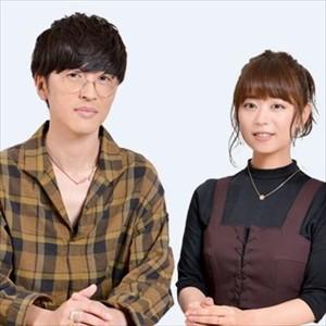 【小ネタ】櫻井孝宏、福緒唯、牧野由依 最近の噂話