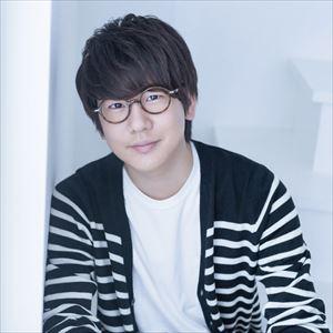 haneo_R