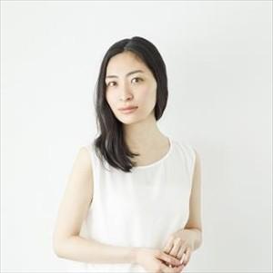 坂本真綾←真っ先に思い浮かぶキャラ