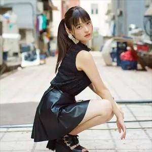 上坂すみれ「タモリ倶楽部」に2度目の出演 「シュウマイから消えゆくグリンピースの謎!」