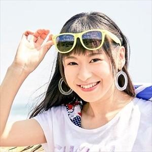 【画像】徳井青空さんが美しくなられる・・・