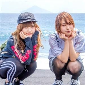 【本日】山田麻莉奈・富田美憂、電動自転車で伊豆大島1周【BS11】