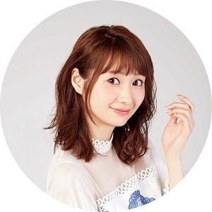 【祝】戸松遥さん、結婚!!