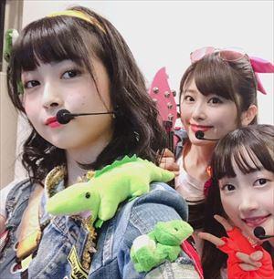 nana_R