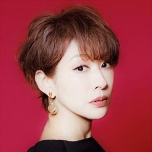朴璐美さんが、22年所属した円企画から独立