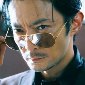 『極主夫道』Netflixでアニメ化、主演は実写PV出演の津田健次郎