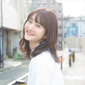 【速報🍚】久保ユリカさん、ブログとライン公式アカウントを開設