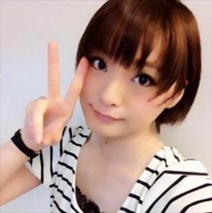 【悲報】井澤詩織さん、原住民(´・ω・`)の声優だった
