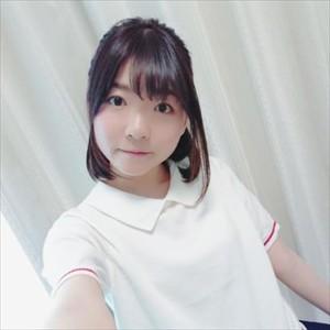 ワイ バンドリで声優の小澤亜李ちゃんを知る