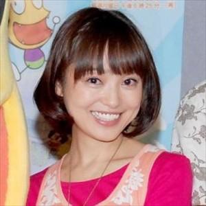 【悲報】金田朋子さん、リビングでおしっこをしていた