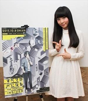 森博嗣「日本アニメの声優の演技が嫌い。歌舞伎や時代劇のように演技しすぎでリアル感がない」