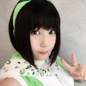 fuku_R