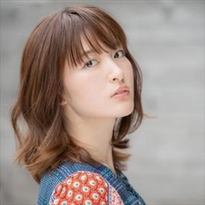 小松未可子よりも可愛い声優いない説