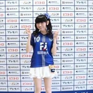 【話題】「仕事さぼってサッカー」田村ゆかり、デマ投稿に怒り「ツイッターほんと嫌い」