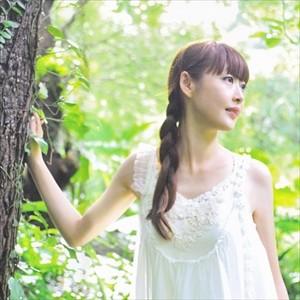 能登麻美子さん、結婚と妊娠を報告