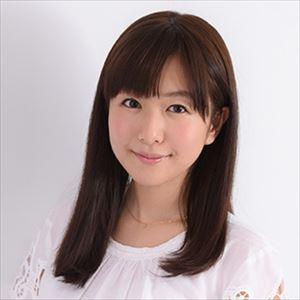 【画像】茅野愛衣さん、友達のお母さんみたいになる・・・