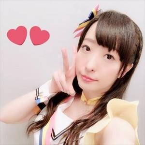 平山笑美、スペルバウンド→フリーと元SKE中西優香、アクロスエンタテインメント→引退の話題