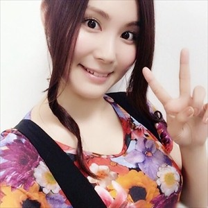 【朗報】桜Trick声優の戸田めぐみさん(27)、ガチでデカスギでしょ