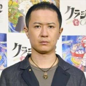 【悲報】杉田智和さん、犬のアレの話でツイートしたら1.4万件以上のイイネ!貰う