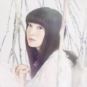 上田麗奈の1stシングル2月発売「メルヘン・メドヘン」ED曲