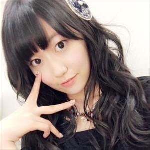 【悲報】三澤紗千香ちゃん、デブってしまう